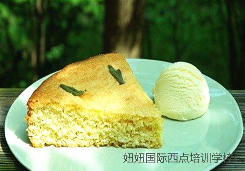 蛋糕老师免费教学乡村鼠尾蛋糕
