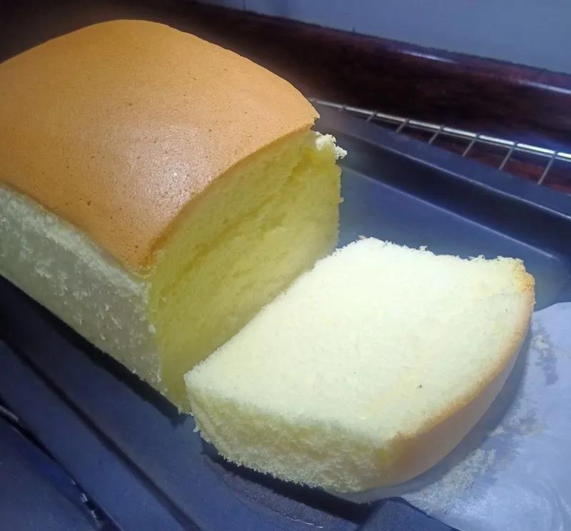 深圳烘焙培训学校教你做古早味芝士蛋糕
